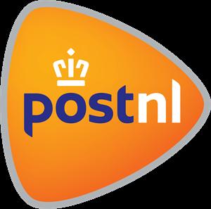 EnjoyGas Nederland